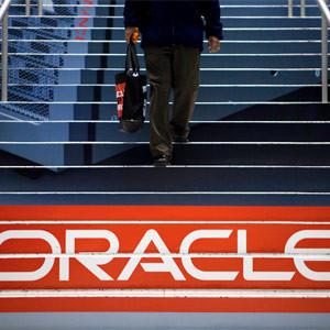 Oracle: una propuesta 360º para 'Customer Experience' (CX)