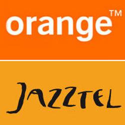 El Tribunal Supremo ha dado la razón a Jazztel en su lucha contra