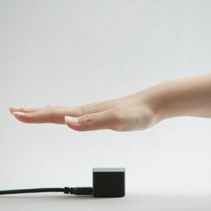¿Huellas dactilares y oculares? Las mejores contraseñas son las venas de la mano