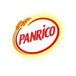 Panrico podría cerrar en breves su fábrica de Barcelona
