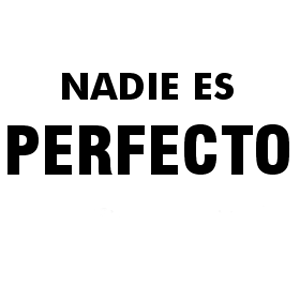 paradoja-perfeccion-el-sindrome-del-perfeccio-L-TVsKOz
