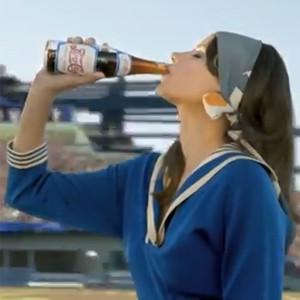 Pepsi cambia su estrategia