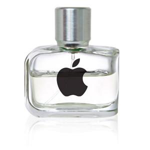 Una nueva fragancia para oler como un Macbook Pro recién estrenado