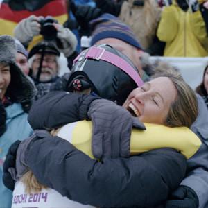 Procter & Gamble presenta una emotiva secuela del mítico spot