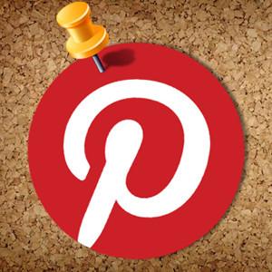 Pinterest no puede registrar su nombre en Europa porque ya pertenece a otra empresa
