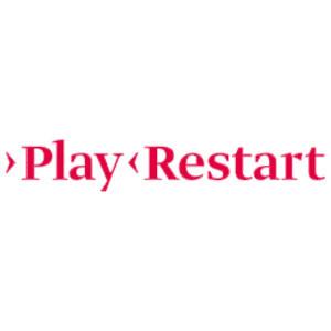 Nace >play< restart, una apuesta por el diálogo en el mundo del diseño