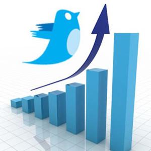 Conseguir miles de nuevos seguidores e interacción en Twitter, en 3 simples pasos