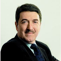 Grandes cambios en la cúpula ejecutiva de Nestlé España desencadenados por la jubilación de Josep Pou