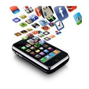 La población mundial de usuarios de smartphones alcanzará los 2.000 millones en 2014