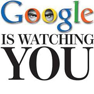 Google pierde en Reino Unido una batalla legal sobre privacidad