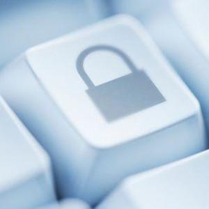 Mejorar la privacidad, uno de los objetivos del nuevo año