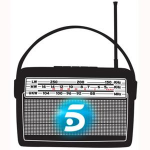 Mediaset se lanza al universo radiofónico con la