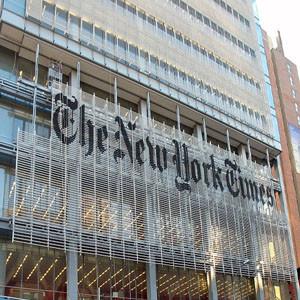 El New York Times rediseña su web y se apunta a la publicidad nativa