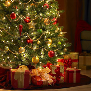 El 34% de los españoles recibió regalos no deseados la pasada Navidad