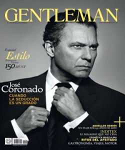 revista gentleman