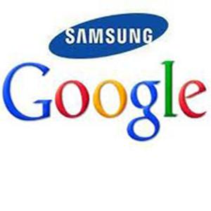 Samsung y Google se posicionan como las marcas mejor valoradas del 2013