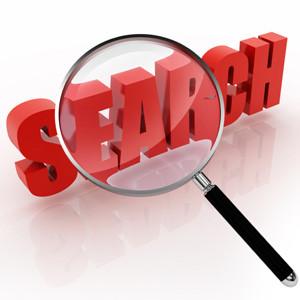 Las búsquedas de pago aumentaron en el último trimestre del año