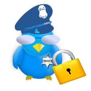 Twitter, la compañía de internet que mejor protege los datos de sus usuarios frente a los gobiernos