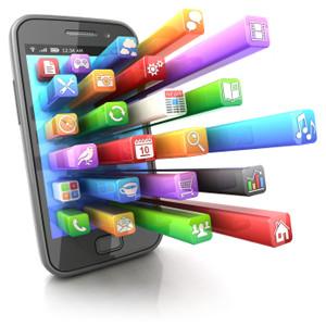 Los europeos no nos separamos de nuestro smartphone cuando se trata de comunicación y redes sociales