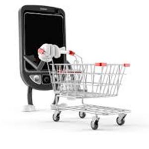 Aumentan las compras compulsivas por culpa de los smartphones