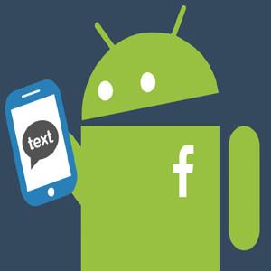Facebook quiere leer sus SMS, ¿sabe por qué?