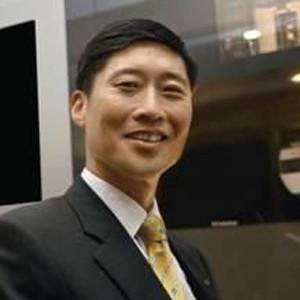 Sunny Lee, nuevo presidente y CEO de Samsung Electronics Europa