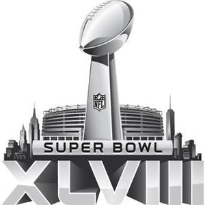 Los chicos de 'Padres forzosos' unidos por un anuncio de la Super Bowl