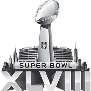 ¿Quién gana en la batalla por las visitas web de los anunciantes de la Super Bowl?