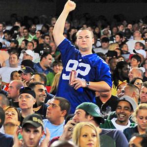 ¿Qué les interesa a los seguidores de la Super Bowl?
