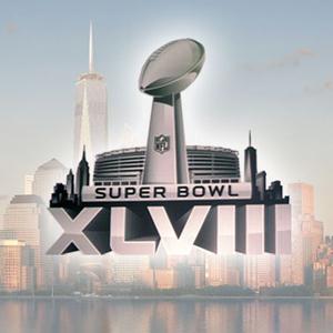 Le presentamos a los 21 anunciantes que más darán que hablar en el próximo Super Bowl