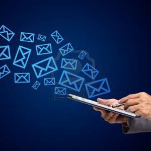 Este es el estado del e-mail marketing