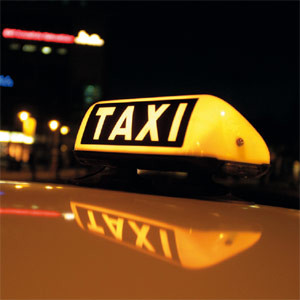 ¿Ha hecho un pedido online? Media Markt se lo lleva a casa en apenas una hora en taxi