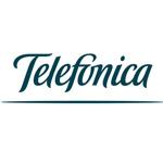 Telefónica aplaza la resolución de su concurso de agencias a mitad de año