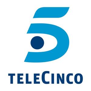 Telecinco cerró 2013 como la cadena con mayor impacto en las redes sociales