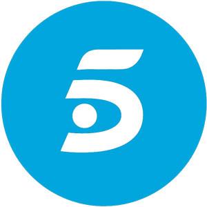 Telecinco mantuvo su liderazgo en impacto social en diciembre pegando un estirón del 26%
