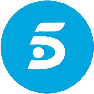 Telecinco homenajea a sus empleados, presentadores, espectadores y anunciantes por su 25º aniversario