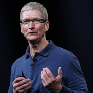 tim cook congreso1