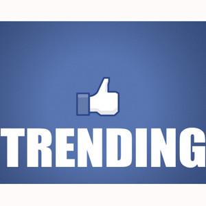 'Marketeros', atención a los nuevos trending topics de Facebook