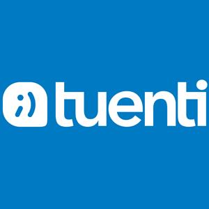 Tuenti lanza una nueva aplicación