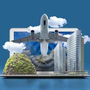 Javier Delgado explica 6 tendencias futuras de Google para el sector turístico en internet