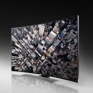 La definición de las TVs 4K no termina de encajar con las nuevas tendencias sociales