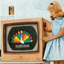 Internet es el medio publicitario que más crece, pero la tradicional televisión sigue siendo imbatible en el mundo