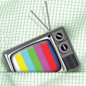 El 53% de los usuarios augura que los dispositivos móviles acabarán con la televisión tradicional en ocho años