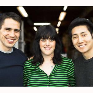 Existe vida después de Google, y estos tres emprendedores lo demuestran