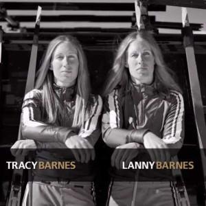 Las 'gemelas Guinness' nos ponen los pelos de punta en una emotiva campaña