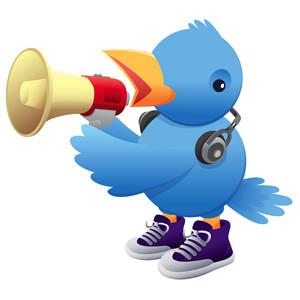 Los 23 tuiteros españoles de marketing y publicidad que no se puede perder este 2014
