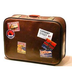 Los españoles viajarán un 20% más en el primer trimestre de 2014