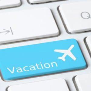 Cerca del 25% de los viajes se vende online en Brasil