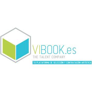 Vibook o cómo adaptar los castings al nuevo universo 2.0