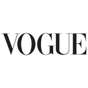 'Vogue' desbanca a 'Elle' como la revista online femenina más leída